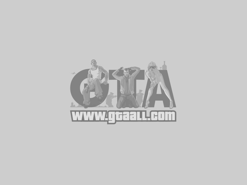 GTA 5 glyphes de montagne Chiliade