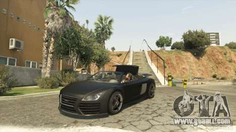 Obey 9f Cabrio Do Gta V Para Gta San Andreas as well DkjFritMS6E additionally 60 moreover Obey 9f Cabrio likewise 2176 Gta 5 Online Sports Cars. on 9f cabrio gta 5 online mods