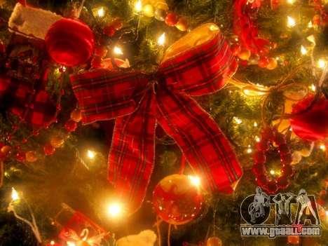 С новым 2012 годом вас всех!!!