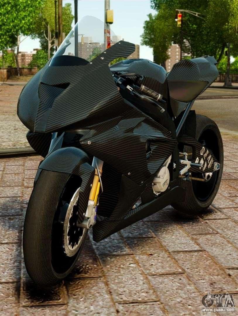 бесплатно  мотоциклы