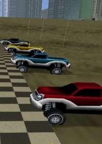 GTA Vice City моды RC транспорта  с автоматической установкой скачать бесплатно