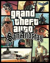 gta san andreas windows 7