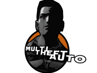 logo MTA:SA