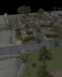 GTA San Andreas programs download free