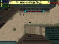 GTA 2 - le début du jeu