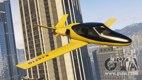 Open access to our free business updates GTA Online