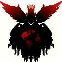 Command GTA Online: recruitment