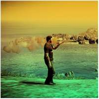 Fan Pics: tangible world of GTA