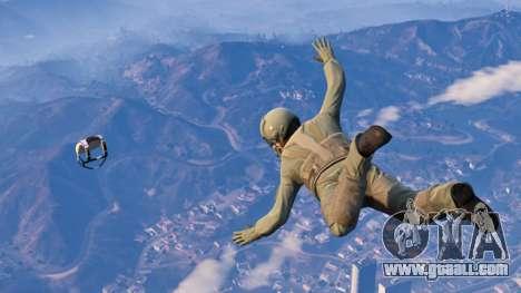 Flight school GTA SA: the road to gold