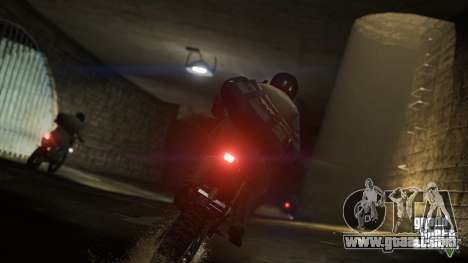 Release date of GTA 5 for PC, PS4, Xbox One