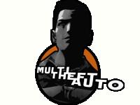 Multi Theft Auto Installation