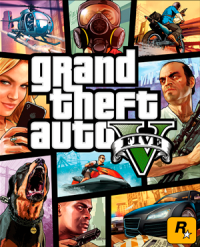 The release date of GTA 5 for PC