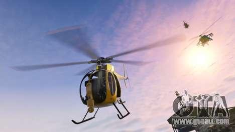 Mission GTA Online: TOP 10 weeks