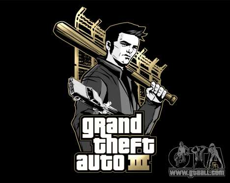 13 years since the release of GTA 3 PS in America