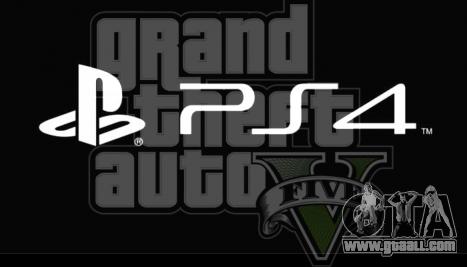 Video GTA 5: PS4 vs PS3