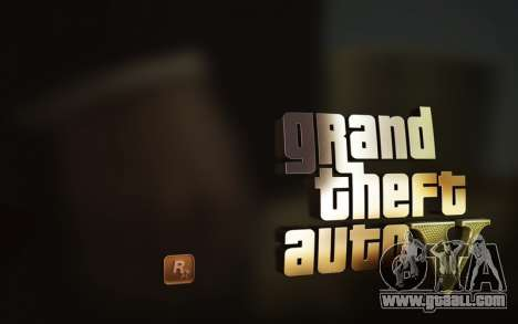 GTA Fan Vids: author's productions