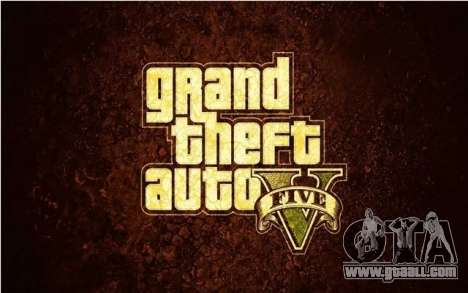 the release Date of the trailer, album GTA 5