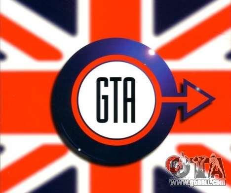 Release additions to GTA 1: London 1961 PC