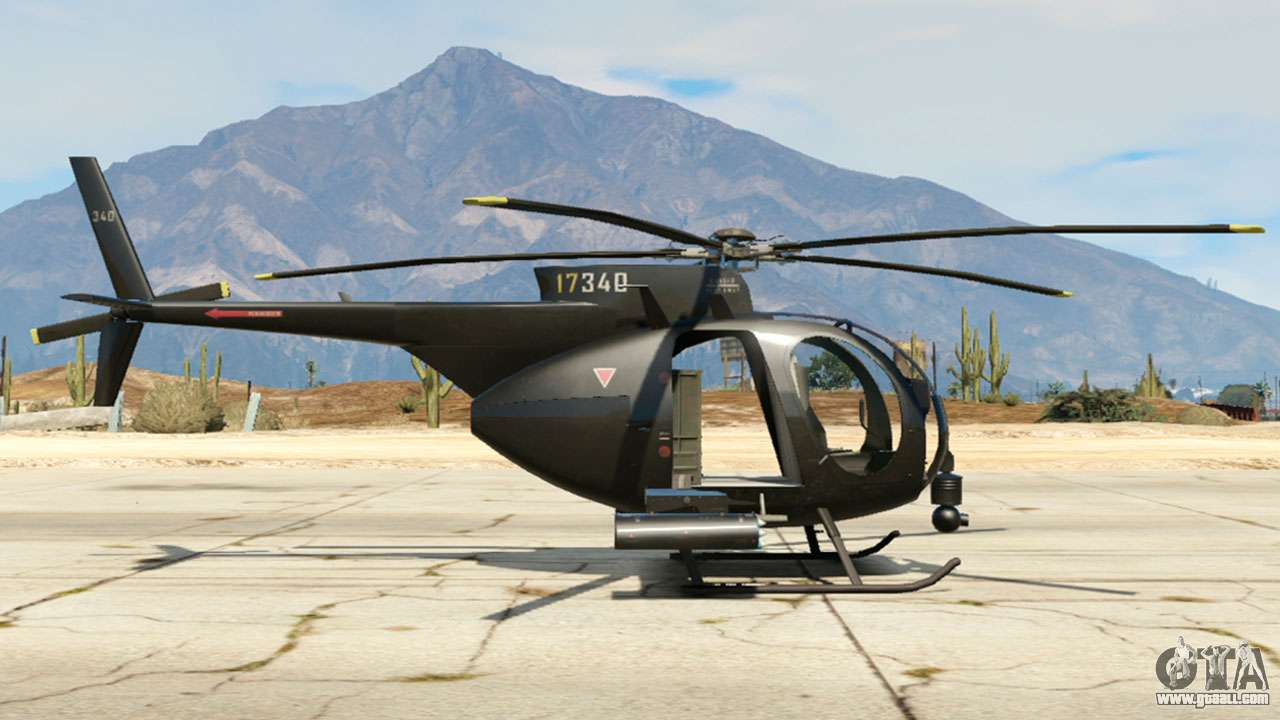 how to get a helicopter cheat in gta 5