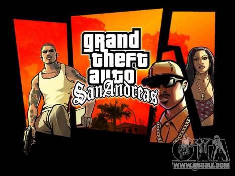 Release GTA SA Xbox in America