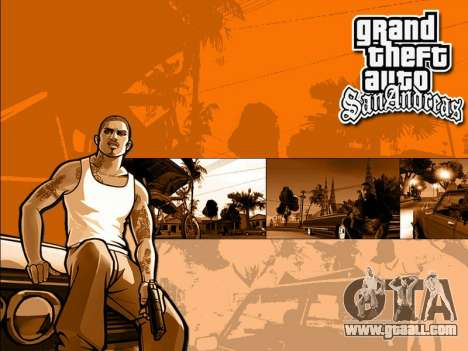 the Emergence of GTA SA Xbox in Australia, Europe