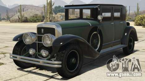 Sports Classics In Gta A List Of All Classic Sports Cars From