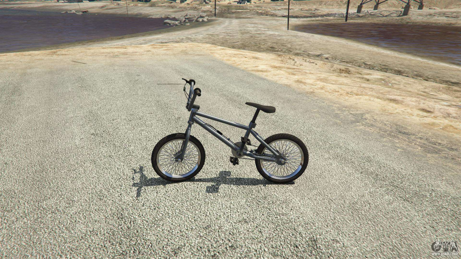 Bicycle Cheat Gta V Ps3 - Bicycling and the Best Bike Ideas