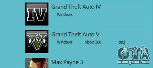 Download OpenIV - it is a must have program for GTA 5 modding