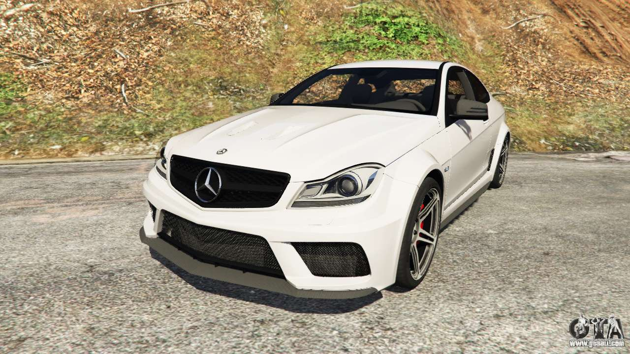 How To Get Real Cars In Gta  Ps
