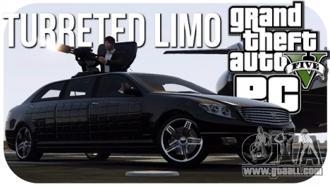 Selection of the latest GTA Online video for January 2016