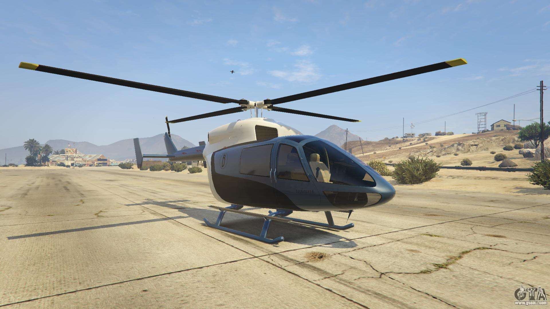 cheats for gta 5 ps3 helicopter with 27860 Buckingham Supervolito on Details as well Cheat Gta 5 Ps3xbox Bahasa Indonesia moreover Grand Theft Auto 5 furthermore 32332 Helicopter Tour Of San Fierro furthermore Guide.