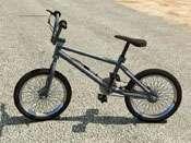 BMX bike cheat for GTA 5