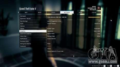 GTA 5 Customization