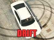 Slippery Cars cheat for GTA 5