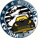 Vintage Customs
