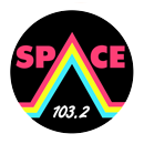 Space 103.2 from GTA 5