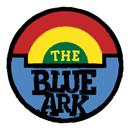 Blue Ark from GTA 5