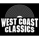 West Coast Classics from GTA 5