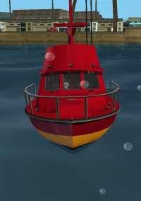 GTA Vice City: моды водного транспорта с автоматической установкой скачать бесплатно