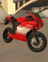 скачать мод на гта санандрес на мотоциклы - фото 10