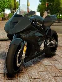 GTA 4: la mode de la moto avec l'installation automatique de téléchargement gratuit