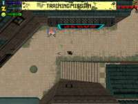 GTA 2 - erste Spiele