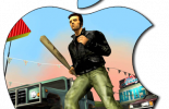 GTA 3 for OS X release in Europe