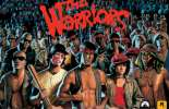 35 years «The Warriors original 1979» GTA Online