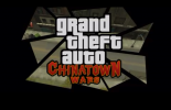 The release of GTA CW for NDS in America