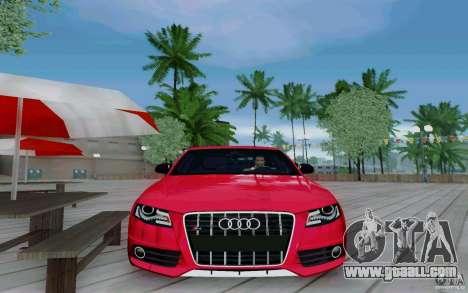 Sa_RaNgE PoSSibLe v3.0 for GTA San Andreas sixth screenshot