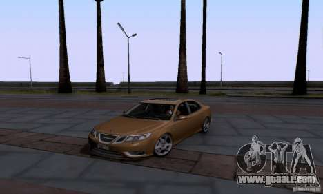 Sa RaNgE PoSSibLe for GTA San Andreas forth screenshot