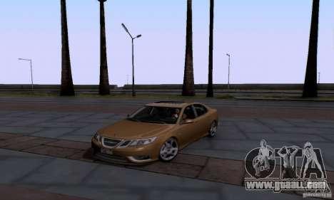 Sa RaNgE PoSSibLe for GTA San Andreas forth screenshot