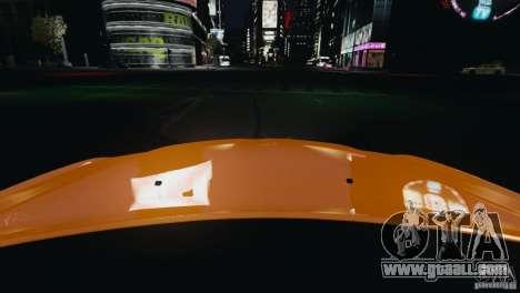 Saites ENBSeries Low v4.0 for GTA 4 forth screenshot
