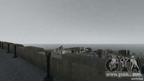 Saites ENBSeries Low v4.0 for GTA 4 twelth screenshot